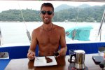 22_Back_in_Langkawi_in_October_with_chocolate_cake_and_coffee_what_else_do_you_want