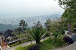 14_View_from_tghe_restaurant_area_on_Penang_Hill