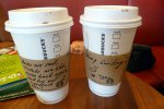 3_Having_fun_at_starbucks
