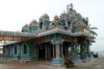 8_The_Hindu_temple_on_top_of_Penang_hill