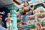 9_Image_on_Hindu_temple