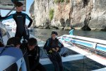 36b_Preparing_for_diving_south_of_Koh_Bida_Nok_Wedekind_Maria