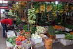 15_Fruit_and_vegetable_market_in_Male