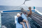 12_Sailing_and_chatting_(Johanna_Napetschnig)