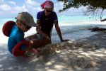 09_Sand_buildings_on_Dhigurah