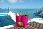36_No_more_plastic_bags_on_the_island_so_bring_your_own_bag_for_baguette_and_fresh_vegetables