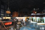 03_The_former_sugar_factory_of_Beau_Plan_is_now_an_informative_sugar_museum