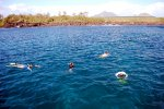 11_Snorkeling_at_Flic_and_Flac