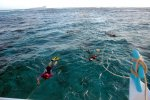 26_Snorkeling_in_the_current_at_the_coral_reef_of-Ilot_Gabriel