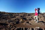 17_Hiking_on_Piton_de_la_Fournaise