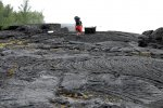25_Pahoehoe_lava_(Pointe_de_la_Table)