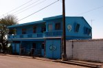 23_Guest_house_in_Diego_Suarez