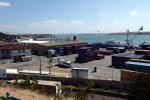 27_The_main_harbor_of_Diego_Suarez