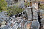49_Stairs_to_the_upper_hut