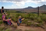 15_View_toward_the_plains_in_front_of_the_Drakensberg_Mountains