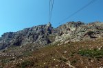 32_Swiss_cable_car_up_onto_Table_Mountain