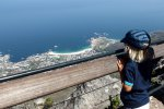 36_Beaches_around_Cape_Town
