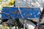 24_Our_beautiful_sign_made_by_captain_Tom_out_of_driftwood_found_on_the_beach