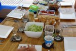 19_Lunch_is_ready_(Hanna_Spegel)
