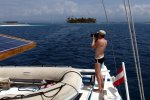 21_Kuna_Yala_islands_in_the_sun