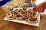 33_Cinnamon_rolls_are_ready_(Hanna_Spegel)