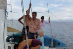 34_Let_us_work_together_to_hoist_the_sails_(Bettina_Pflugfelder-Plank)