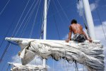 42_Sails_with_a_view_(Sigrid_Katz)