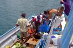 60_Another_veggie_boat_selling_fresh_stuff_(Paul_Axmann)