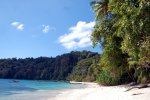 29_Beautiful_beach_on_Jicarita_in_Coiba_Nationalpark