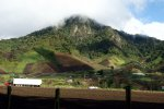 37_Farming_around_volcan_Baru